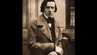 "Chopin - Polonesa en la mayor Op 40 Nº 1 ""Militar"" (Marcha)"