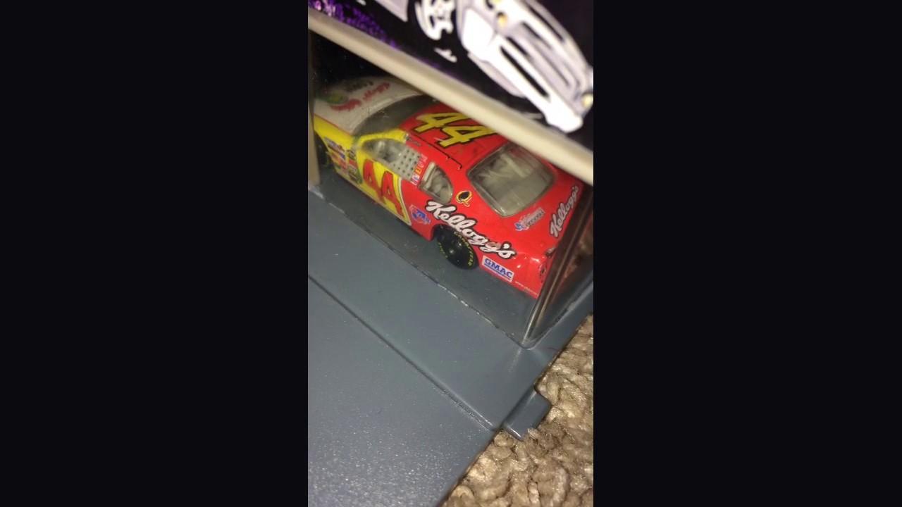 Cars Live Action Mini Movie Part 1
