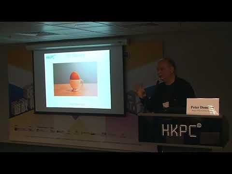 3D Printing Industry Specific Enhancement Workshop – Toys, games and boutique Part 6