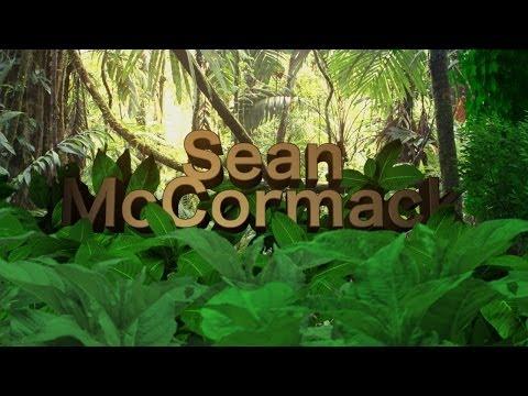 Sean McCormack 2013 - Taiwan Animal Rescuer 台灣動物救難人員