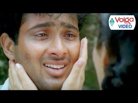 Song Of The Day    Latest Telugu Movie Songs    Volga Videos 2017