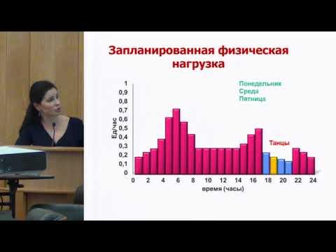 Пашкова Е.Ю. Клинический разбор: пациенты с сахарным диабетом на помповой инсулинотерапии.