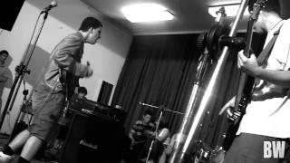 Video Funk Shui - Feel Me (live) (HD) download MP3, 3GP, MP4, WEBM, AVI, FLV April 2018
