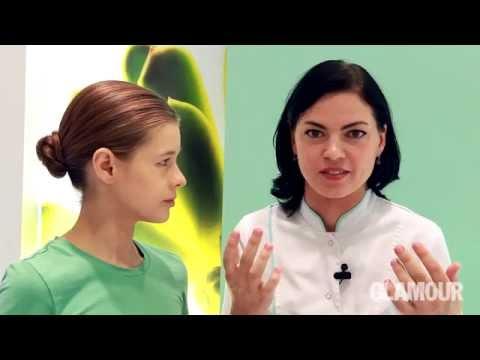 Видео уроки массажа смотреть бесплатно