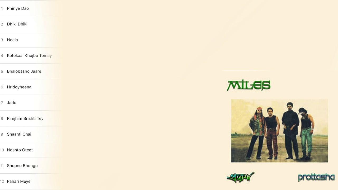 Download Miles-Phireiye Dao