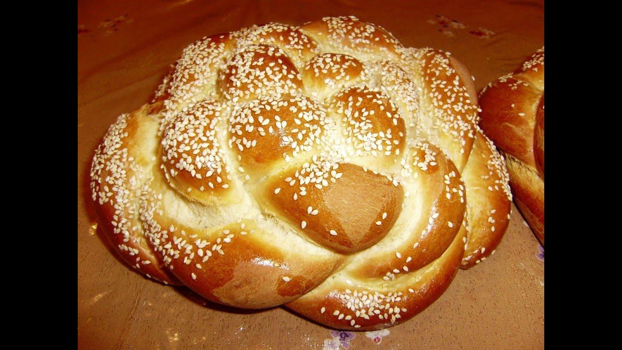 סדנת קליעת חלות מדהימה עם הרבנית סימה תורשי תחי'