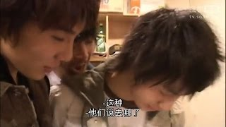 Credit:搜狐娛樂M!挑選第3期成员练歌过节两不误http://tv.sohu.com/201...
