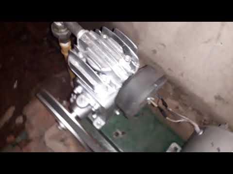 Compresores  Servis Jalisco MX