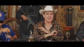 Mentirosos(Vídeo Oficial) - Salo Venegas