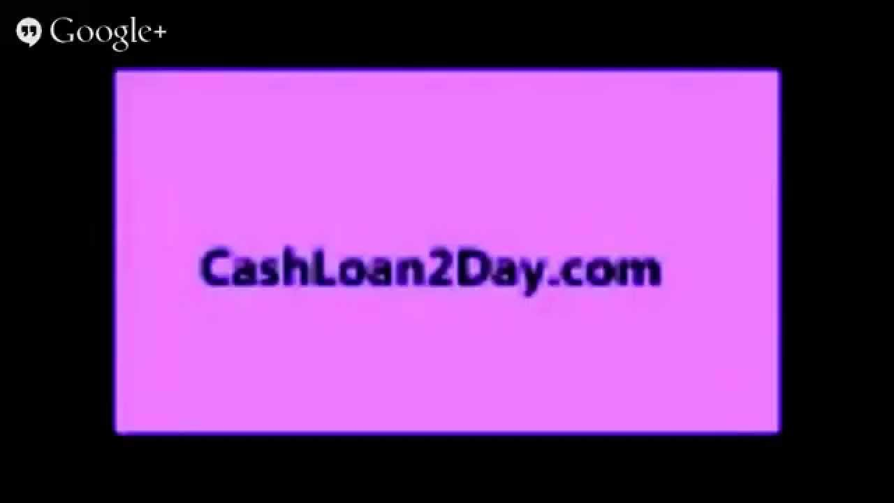 Payday loans newport beach ca picture 8