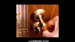 Locksmith Business Opportunity