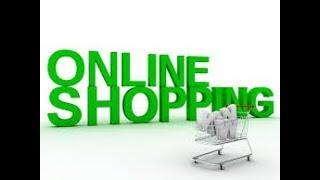 TOP 10 Online shopping websites in Nepal
