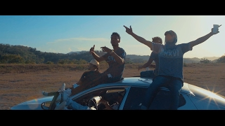 Swagga - 1K Bendiciones [Official Video]