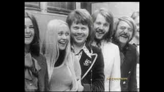 Janne Schaffer tells a 1978 ABBA anecdote