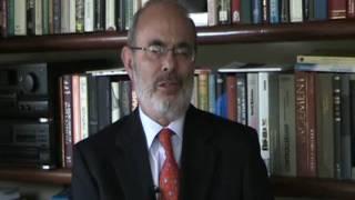 Entrevista al Dr Alfonso López Caballero Editada