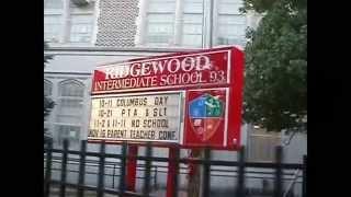 Ridgewood Documentary