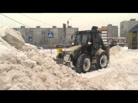 The snow swirls, fliesиз YouTube · Длительность: 3 мин17 с  · Просмотров: 26 · отправлено: 4 ч назад · кем отправлено: Елена Картавцева