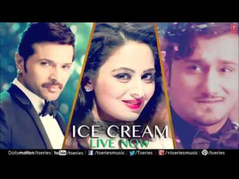 Ice Cream Khaungi Full Video Song