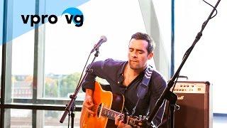 Gabriel Rios - Gold (live @BImhuis Amsterdam)