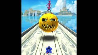 Sonic Dash! Рекорд в 387 тысяч! Серия 24! Соник даш! Игра iPhone iPad(Sonic Dash! Рекорд в 387 тысяч! Серия 24! Соник даш! Игра iPhone iPad Sonic Dash (Рывок Соника) — игра из серии Sonic the Hedgehog, созда..., 2014-09-08T14:07:44.000Z)