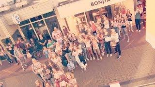 Vlog 72 ❤ Signeren Winterswijk   Beautygloss