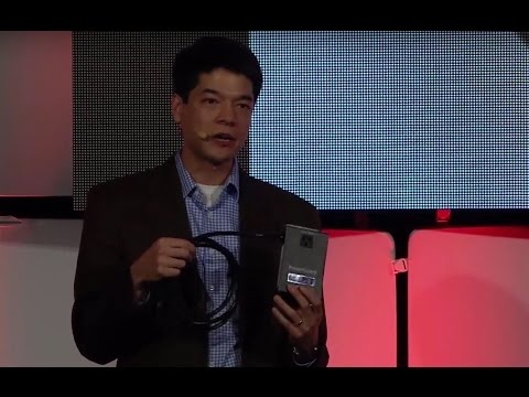 USENIX Enigma 2016 - Medical Device Security