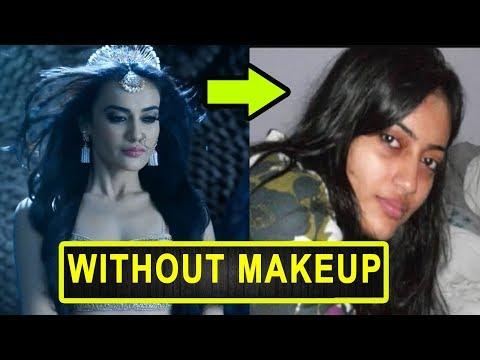 Hindi serial actress name images