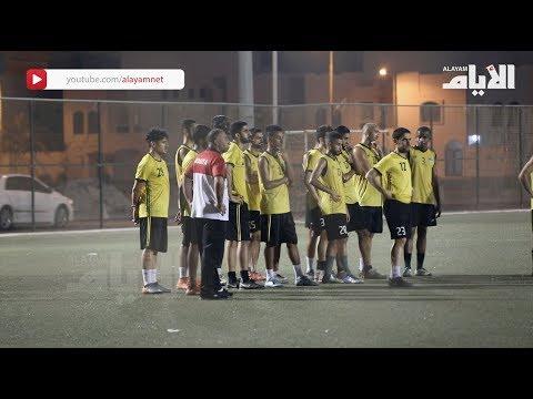البديع لكسر قاعدة «الصاعد الهابط».. بدوري ناصر بن حمد الممتاز لكرة القدم  - 22:21-2018 / 8 / 12