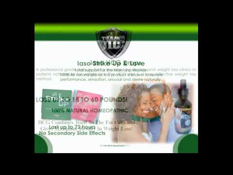 IASO Online Tea Party Presentation Hosted By Raychel Stokes Small and Time4TeaOnline com