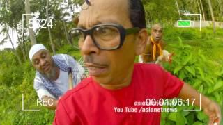 Munshi 26/11/16 Munshi on Nilambur encounter