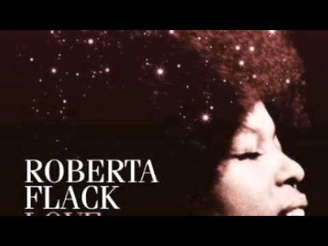 More Than Everything - Roberta Flack & Peabo Bryson