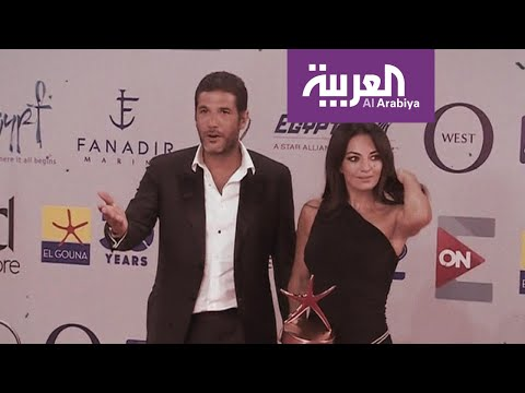 صباح العربية | -آدم- فيلم خالي من الرجال!  - 13:54-2019 / 10 / 10