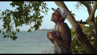 Davido Featuring Sina Rambo - Overseas Official Video