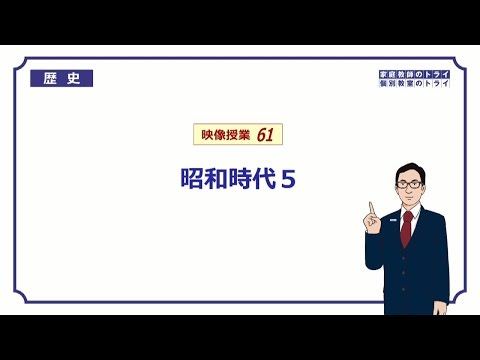 肉 匠 坂井 クーポン 茶屋 ヶ 坂