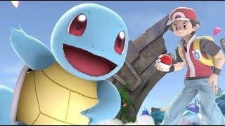 ZeRo vs Leffen Super Smash Bros Ultimate w/ commentary
