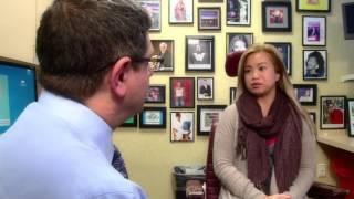 Dr. Michael Koriwchak - Professional Voice Care, Sinus Care, General ENT