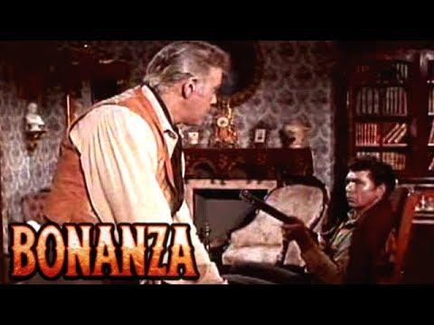 THE MILL | BONANZA | Full Movie | Dan Blocker | Lorne Greene | Western | Full Episode | English