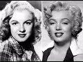 11 Classic Hollywood Stars Who Had Plastic Surgery