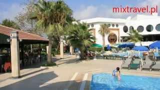 Hotel Serapsu Beach Resort Alanya Konakli Turcja | Turkey | mi…