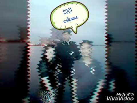 Team 2001 karaoke kapuk jakarta