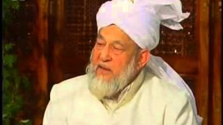 Tarjumatul Quran - Sura' al-Kahf [The Cave]: 22 - 32