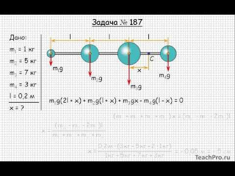 Физика 11 класс гдз