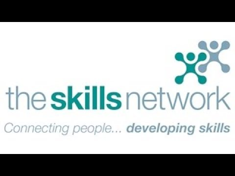 #6-|-government-funded-training-courses---the-skills-network-|-june-2018