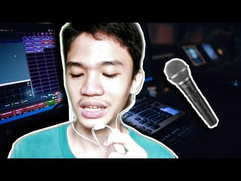 Auto-Tune App For Free? (Android And IOS) | Uste G.