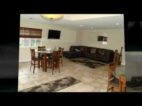 Orange Apartments, La Veta Grand Apartments for rent, Orange Ca 92866; Rental Apts