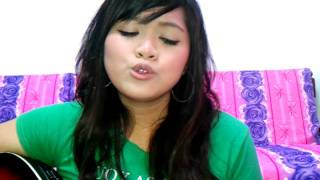Download Video Takkan pisah by eren - fiefiza's cover MP3 3GP MP4