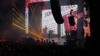 El Ganador (Live) - Nicky Jam [Zénith 2017]