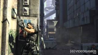 Heads Up: New Video Games Released February 24th 2012 - VideoGamer