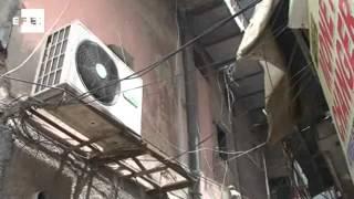 El déficit energético, un reto a superar para el gobierno indio