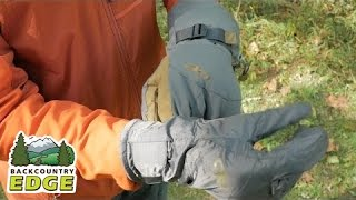 Outdoor Research Alti Gloves